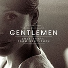 Love Theme (From 'Gentlemen') (Radio Edit)