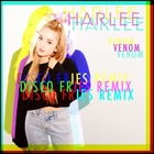 Venom (Disco Fries Remix)