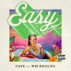 Easy (Feat. Wiz Khalifa)