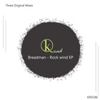 Rock Wind (Original Mix)