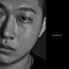 Shit Is Real (Feat. The Quiett & 기리보이 & Kid Milli) (Prod. by IOAH)