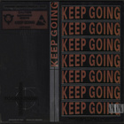 Keep Going (Feat. BewhY & nafla & ZICO) (Prod. by IOAH)