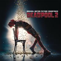 데드풀 (Deadpool) 2 OST