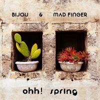 Ohh Spring