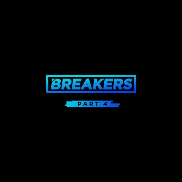 브레이커스 Part. 4