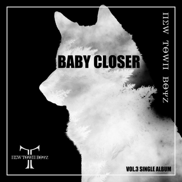 Baby Closer