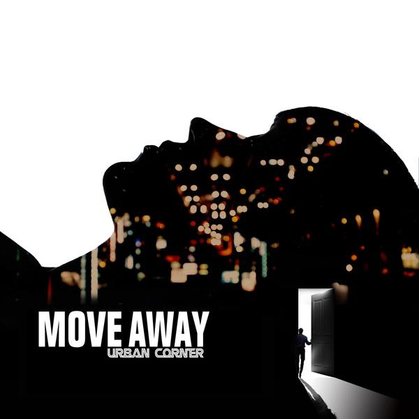 Move Away