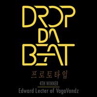 DropDaBeat