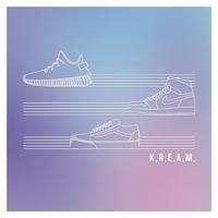 K.R.E.A.M.