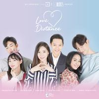 Love Distance OST