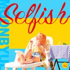 SELFISH (Feat. 슬기 of Red Velvet)