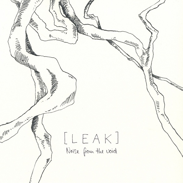 Genie Leak