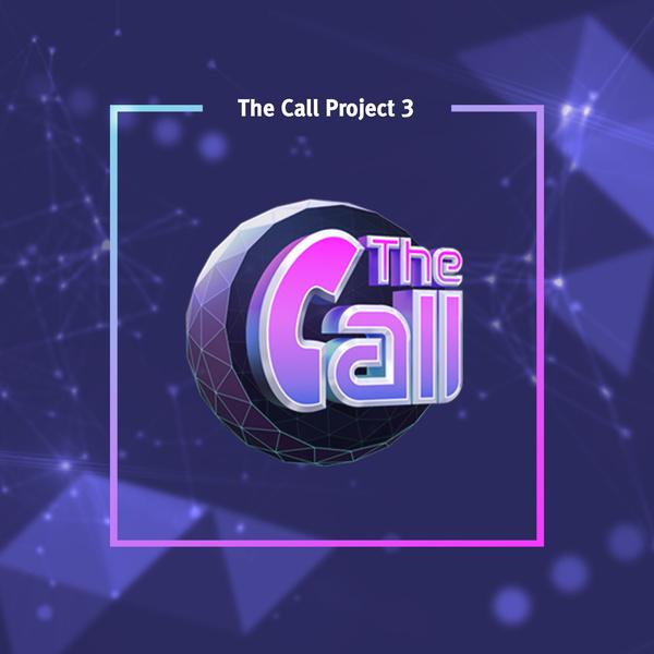 더 콜 (The Call) 세 번째 프로젝트
