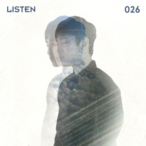 LISTEN 026 니가 죽는 꿈