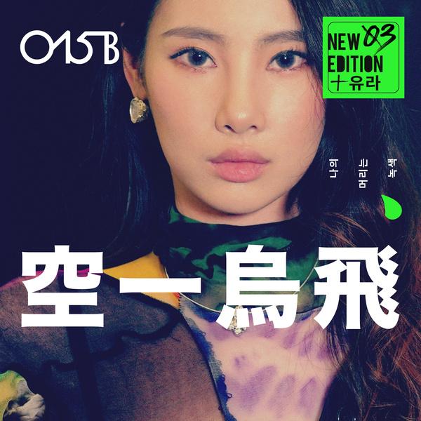 New Edition 03