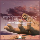 Therapy (Feat. James Newman) (Throttle Remix)