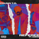 Referee (Feat. DaBoii)