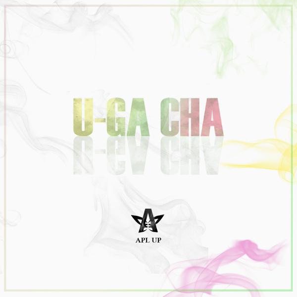 U-GA-CHA