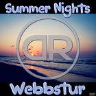 Summer Nights (Original Mix)