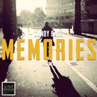 Memories (Original Mix)