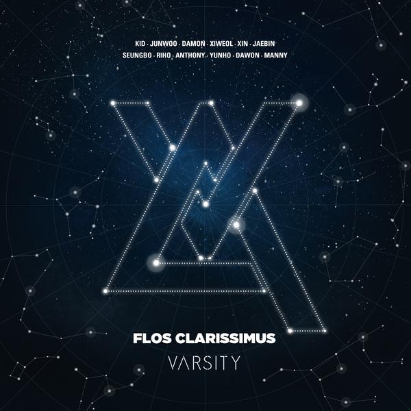 Flos Clarissimus