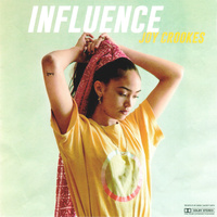 Influence (EP)