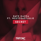 Secret (Feat. WestCoastJulie) (Radio Edit)