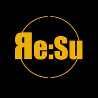 Re:Su Re 다시