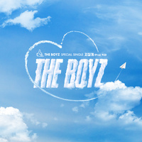 THE BOYZ Special Single '지킬게'