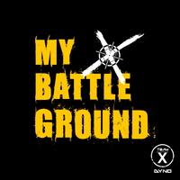 My Battle Ground