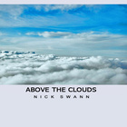 Above The Clouds (Original Mix)