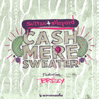 Cashmere Sweater (Feat. Brezy)