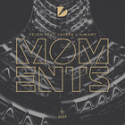 Moments (Feat. Lauren L'aimant)