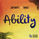 Ability (Feat. Marz)