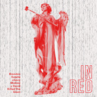 In Red (Feat. Ivory Mobley & David Killed The Giant)