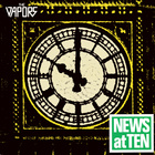 News At Ten (Single Ver.)