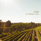 포도밭 (The Californian Vinery)