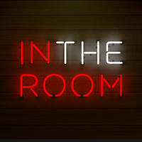 In The Room : Doesn't Matter