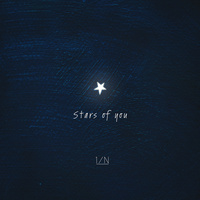 Stars Of You