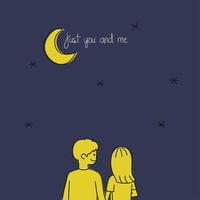 그냥 같이 (Just You And Me)