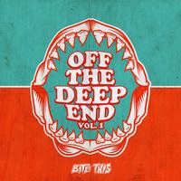 Off The Deep End, Vol. 1