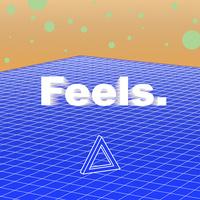 Feels.