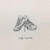 High Tension