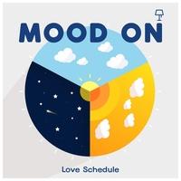Love Schedule