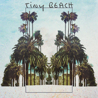 TINY BEACH
