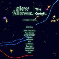 glow forever (Connected Ver.)