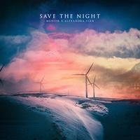 Save The Night