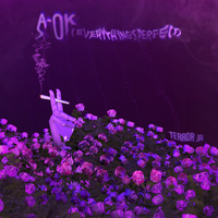 A-OK (Everything's Perfect)