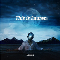 This Is Lauren