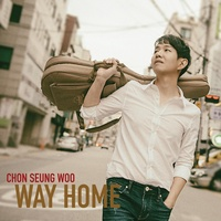 정규 2nd 'Way Home'